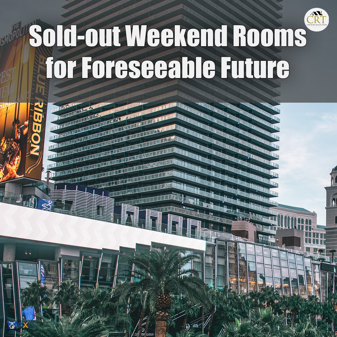 Sold-out Weekend Rooms.jpg