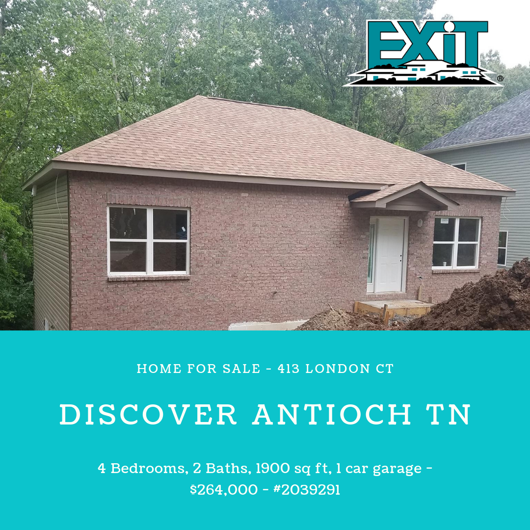 Discover antioch tn.png