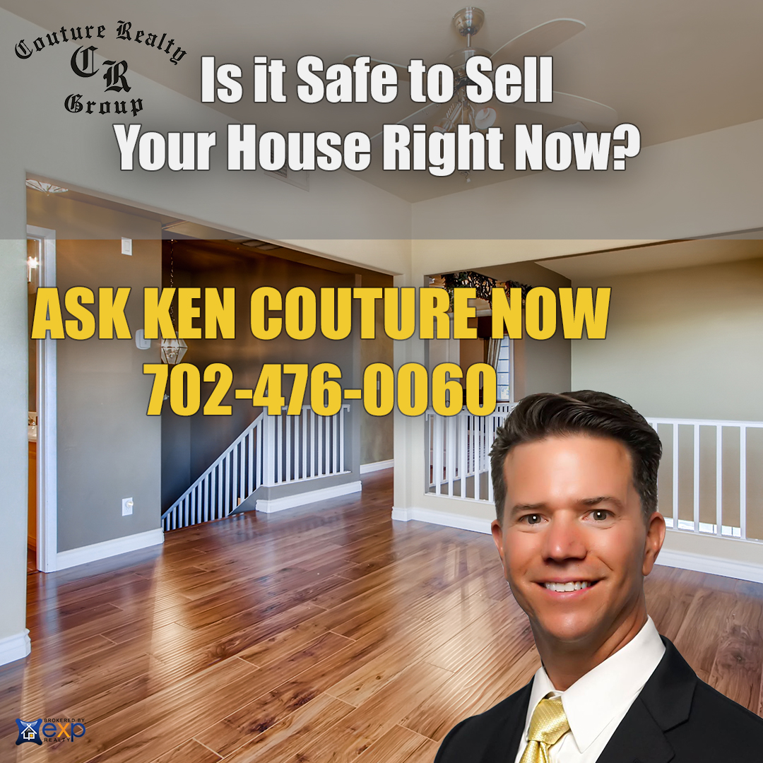 Is Safe to Sell your House today.jpg