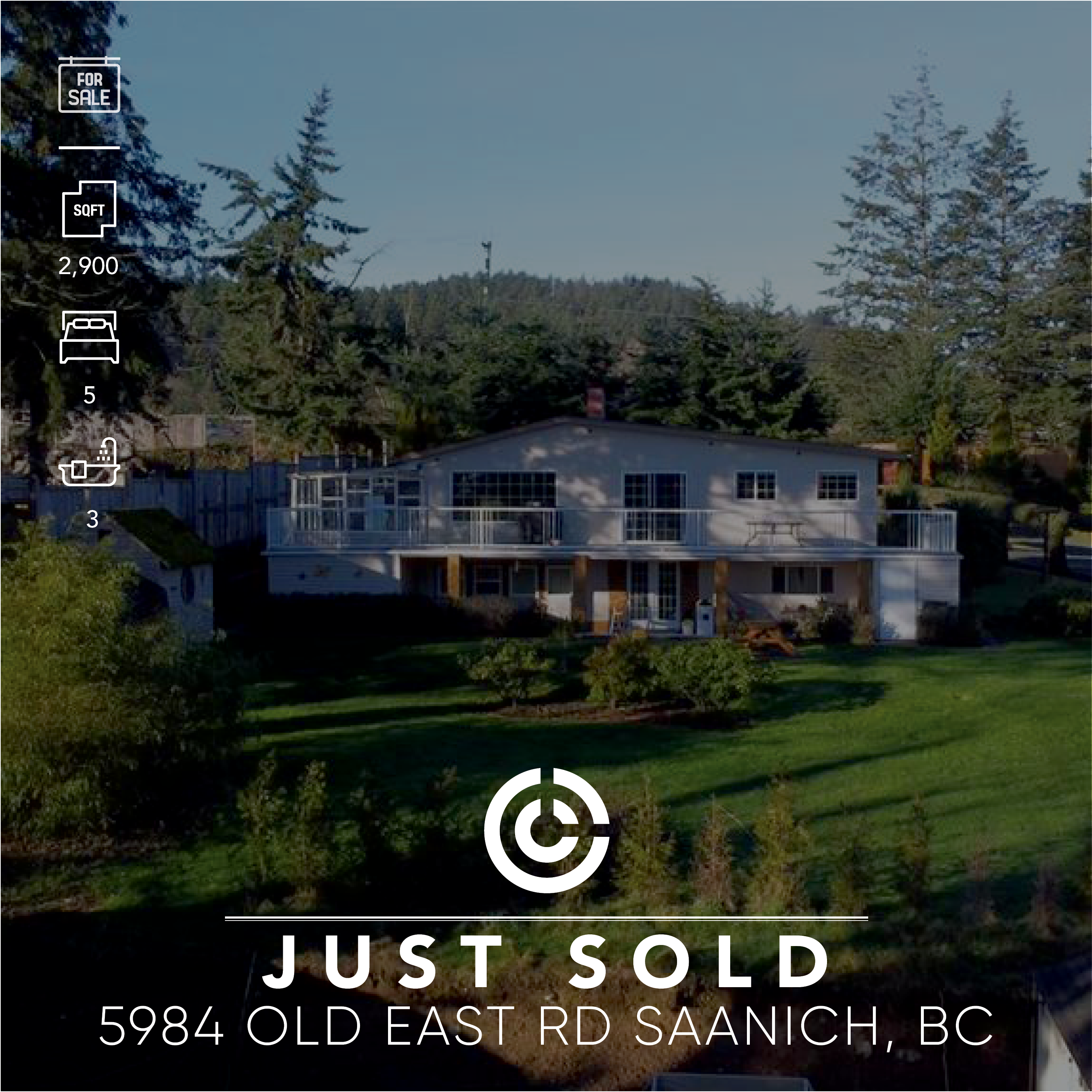 5984 Old East Rd Saanich BC.png