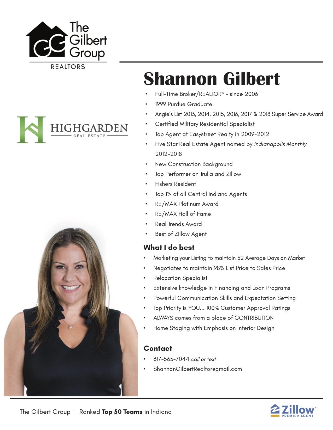 Gilbert Group Resumes.jpg