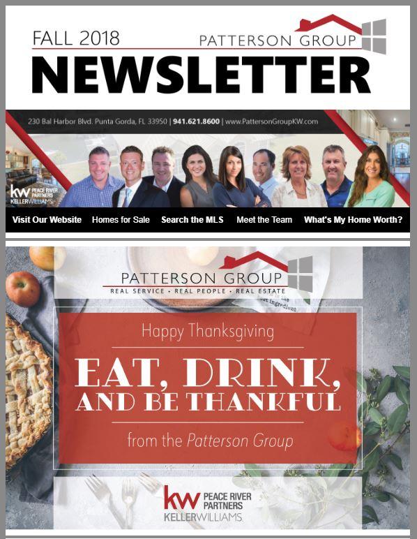 Fall Newsletter image.JPG