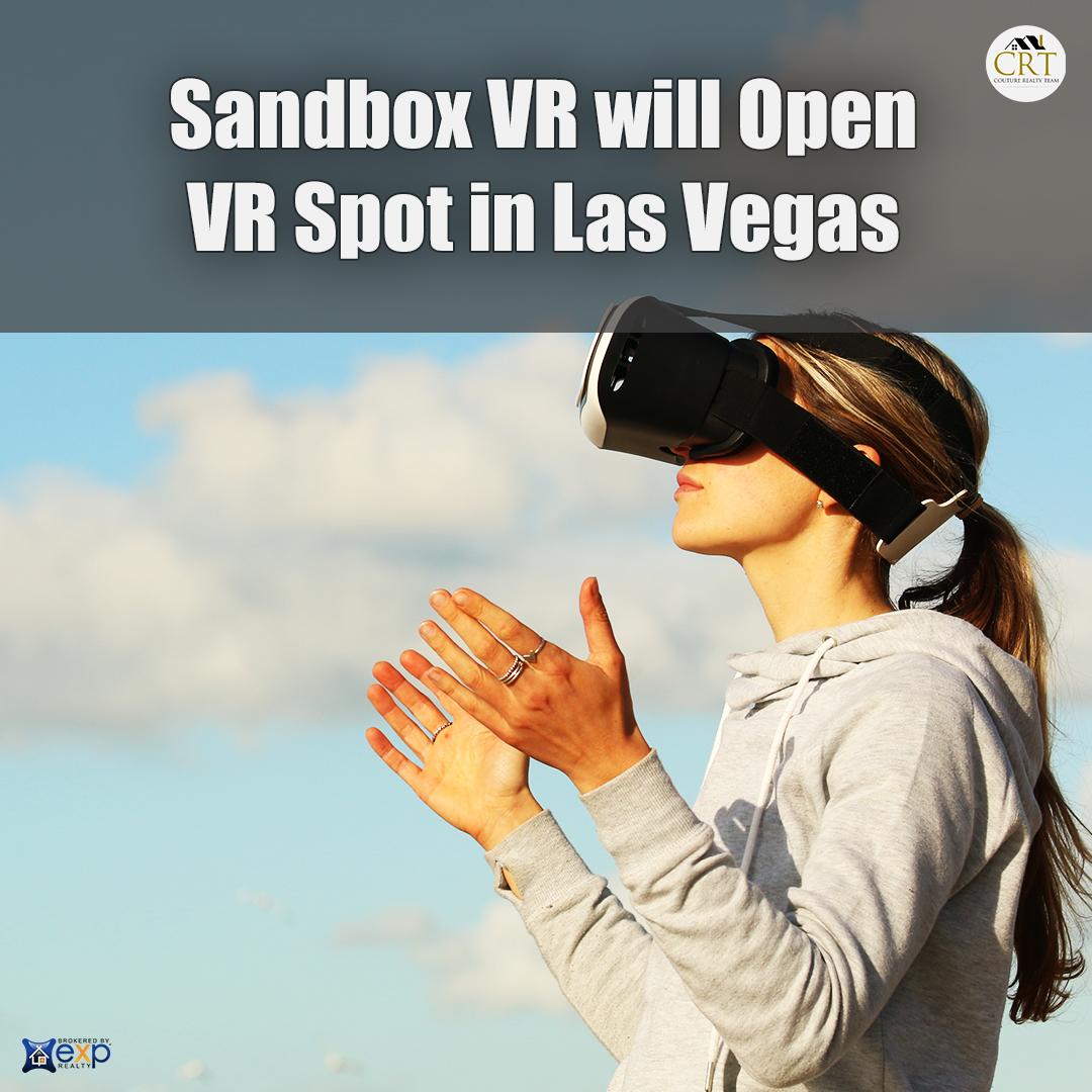Sandbox VR Las Vegas.jpg