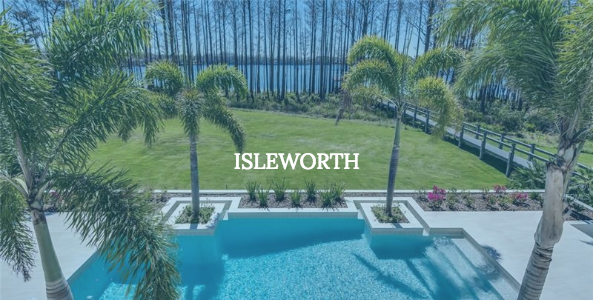 Isleworth-homes-for-sale.png