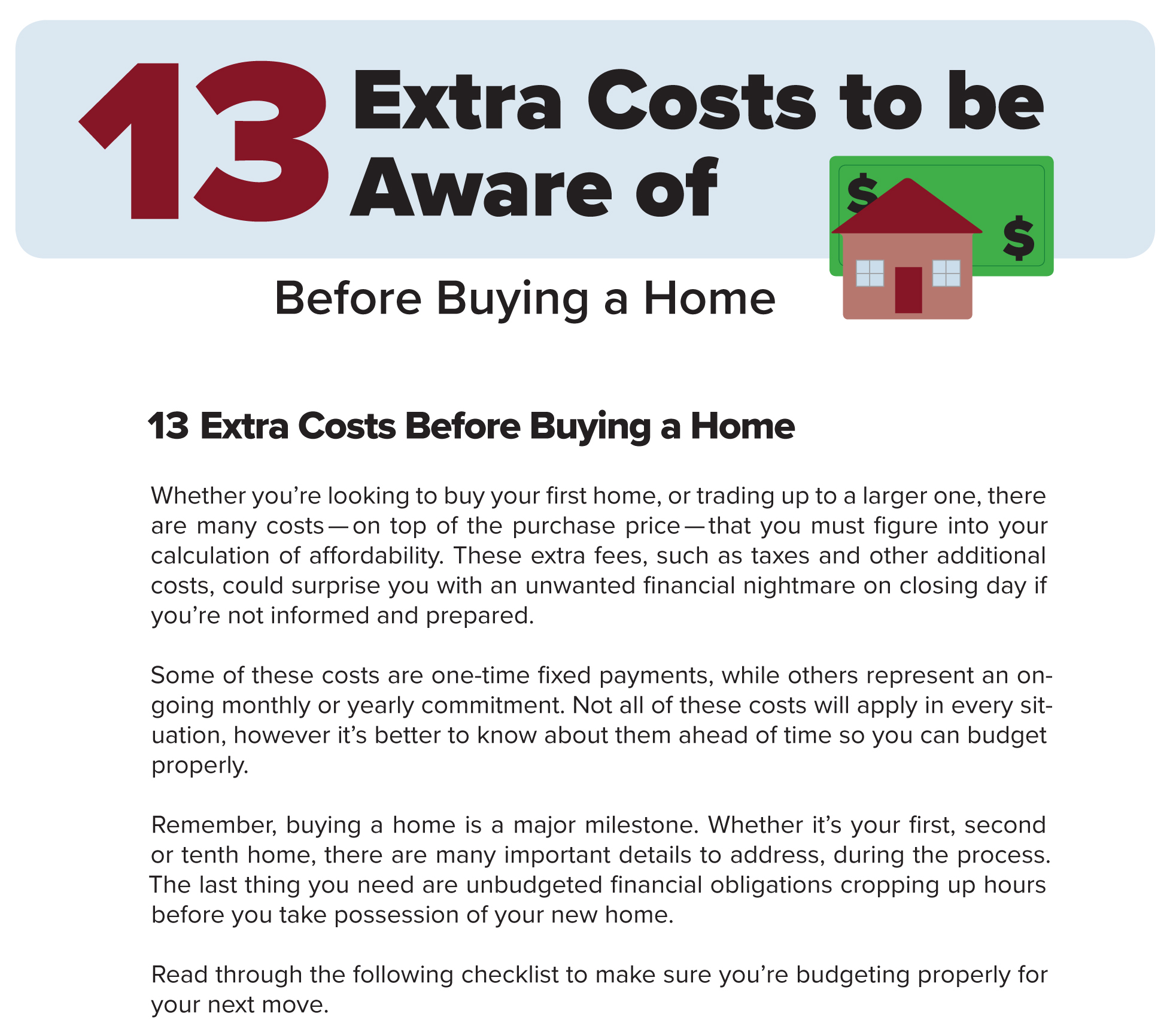 13 extra costs-1.jpg