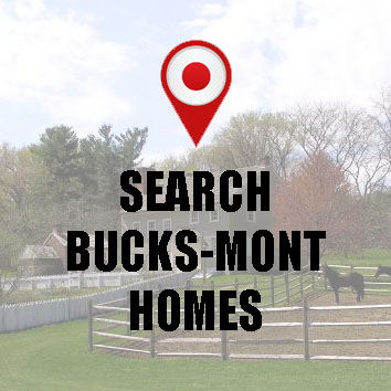 Search BucksMont.jpg