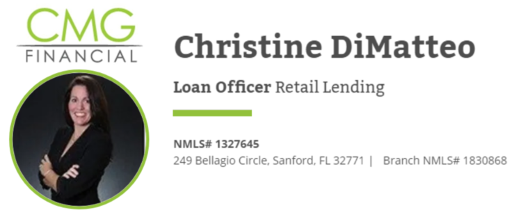 Christine info.PNG