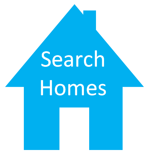 Search_Homes_Symbol.png