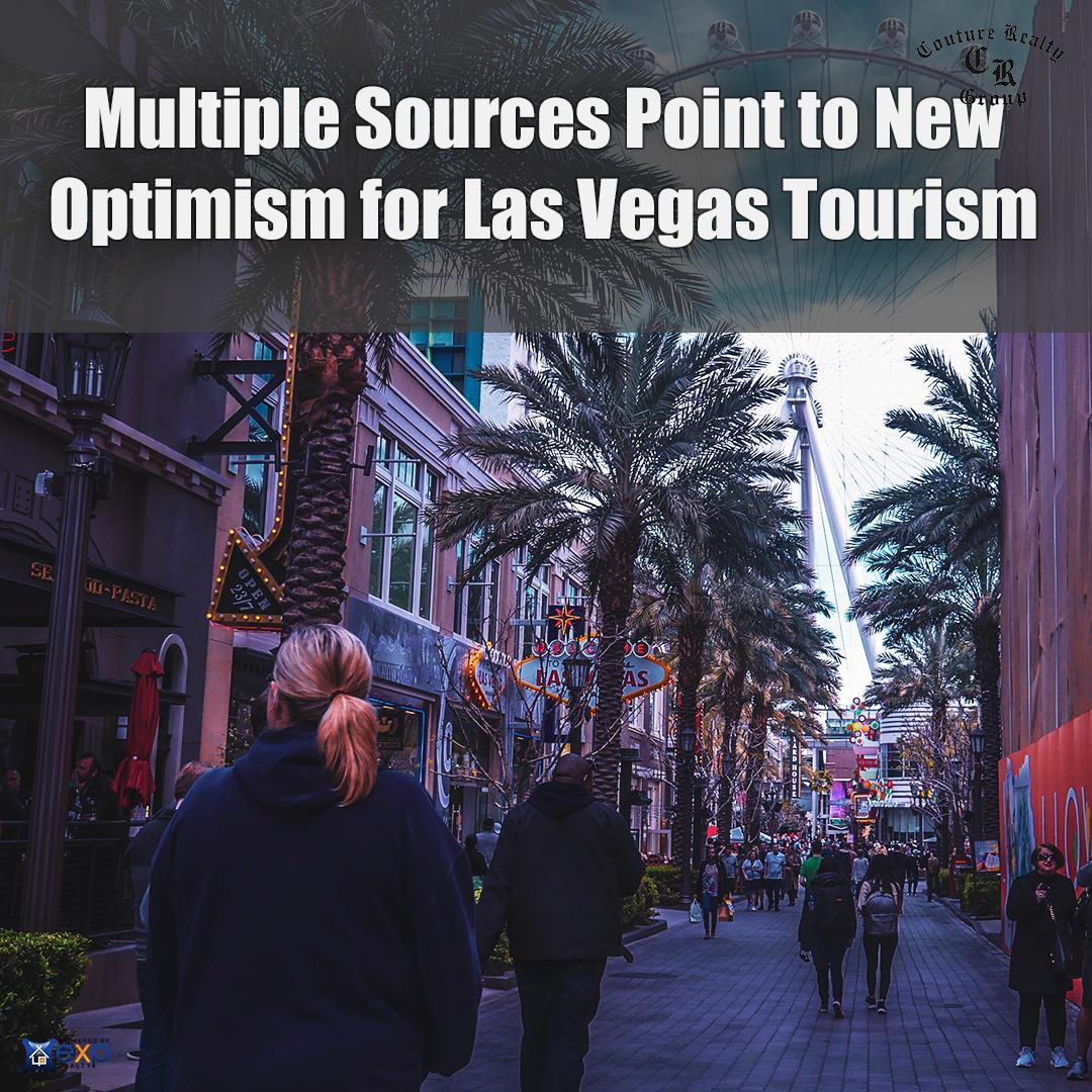 Tourism in Las Vegas.jpg
