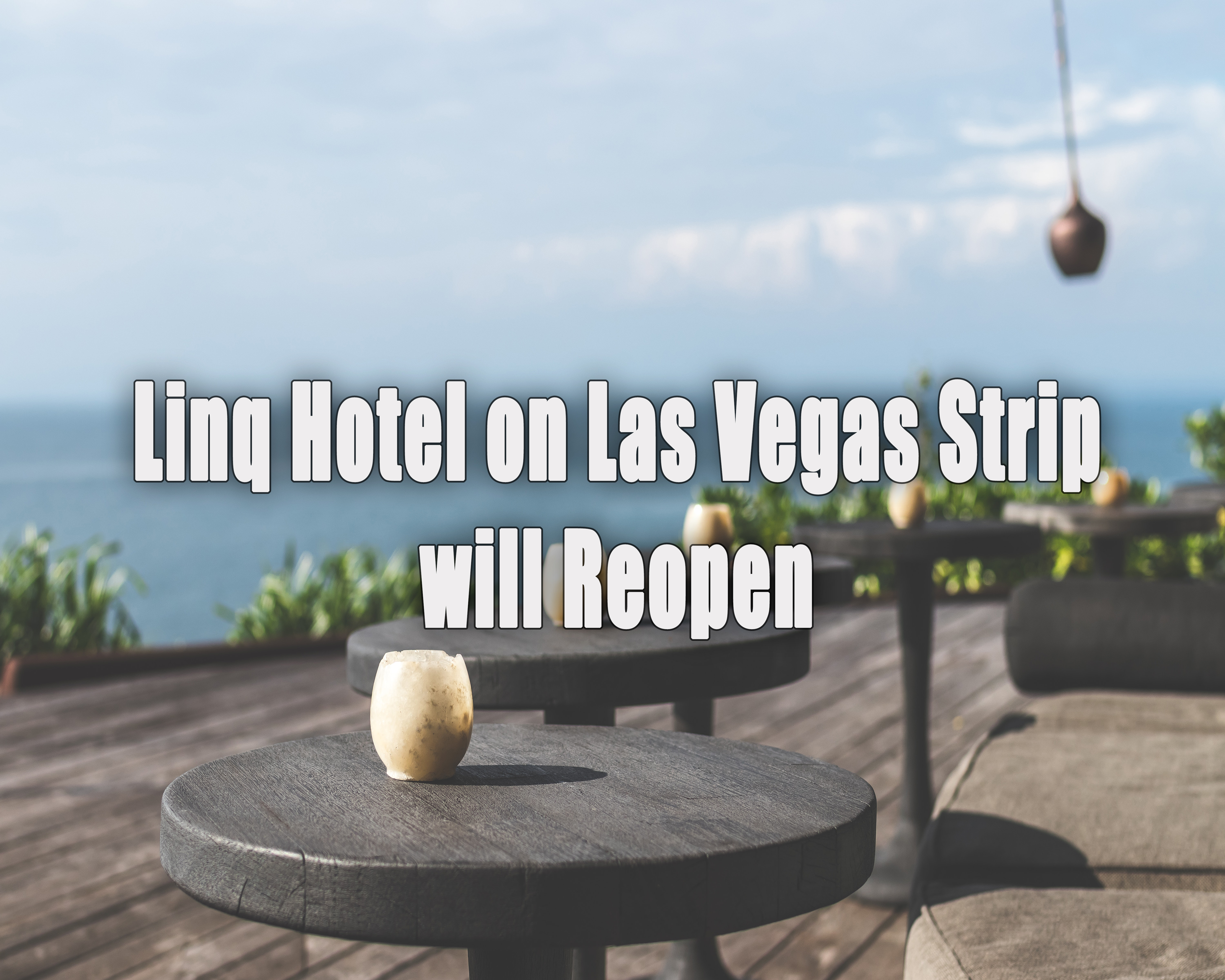 The Linq Hotel.jpg