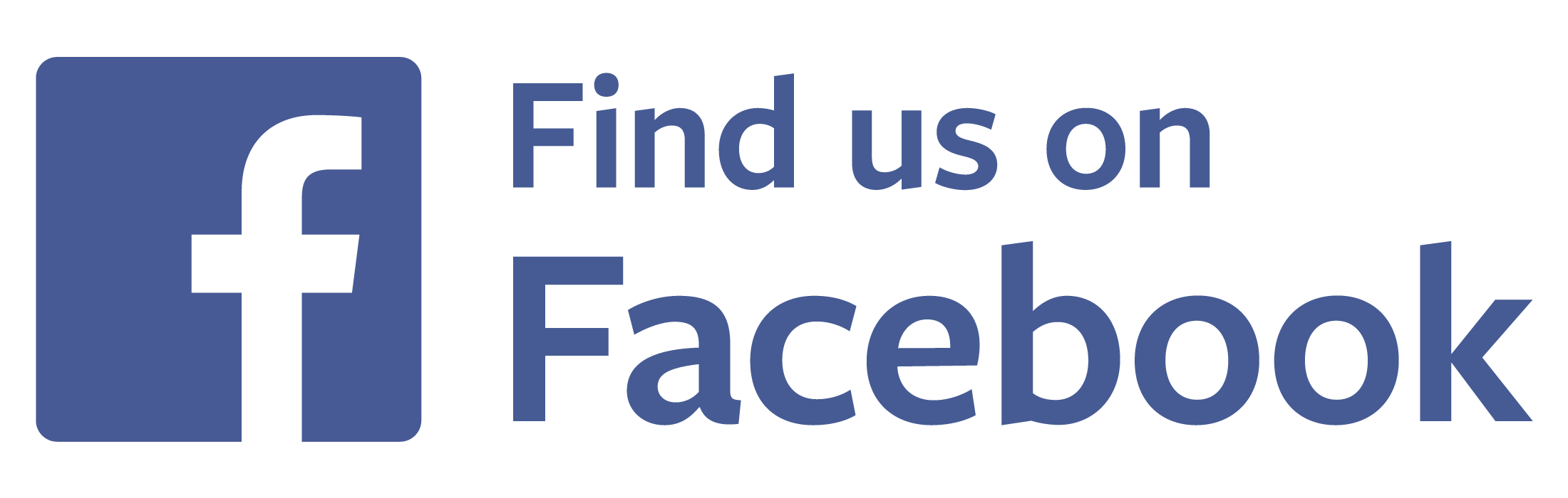 find-us-on-facebook-logo-transparent-vector.png