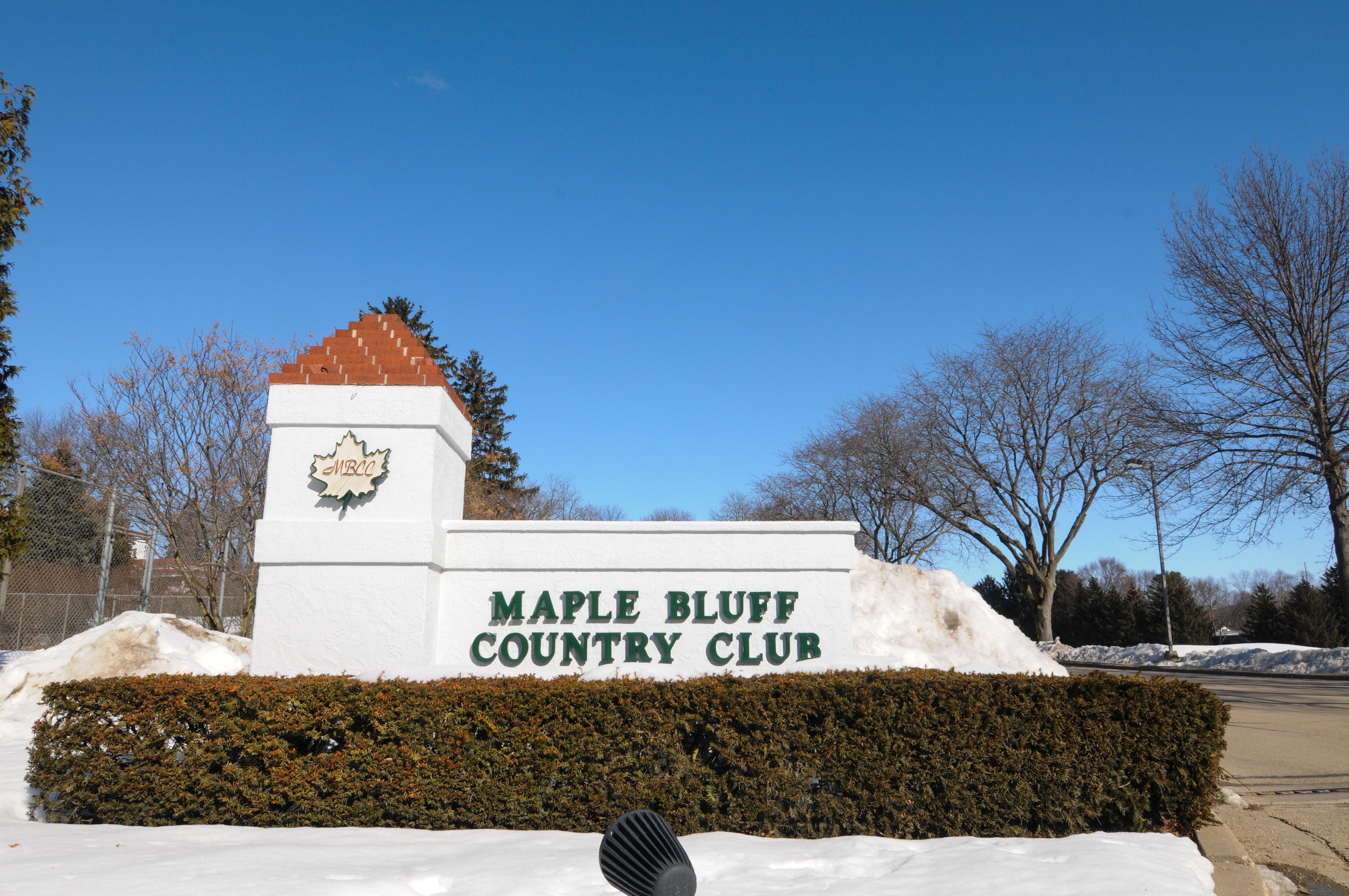 MapleBluff2.jpg