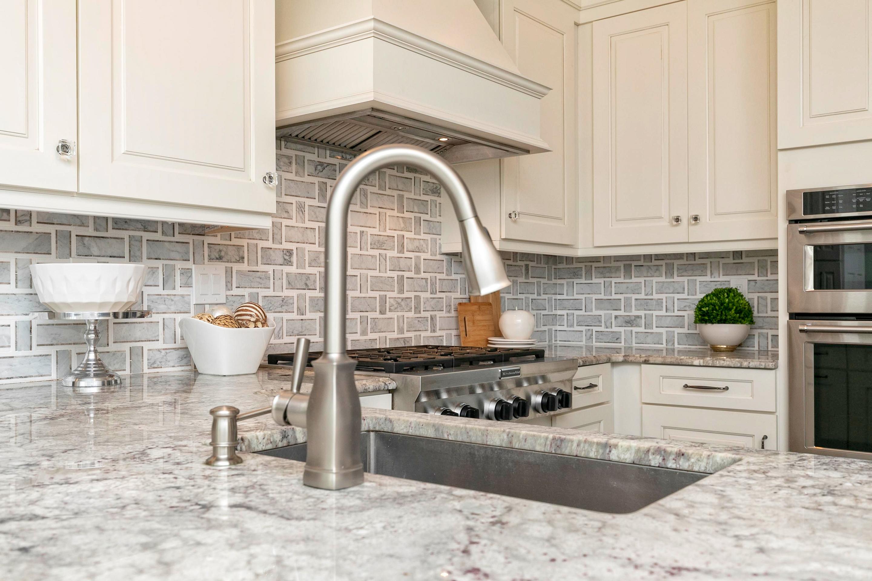 White-Kitchen-Granite.jpg