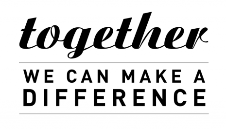 TOGETHERWECANMAKEADIFFERENCE.png