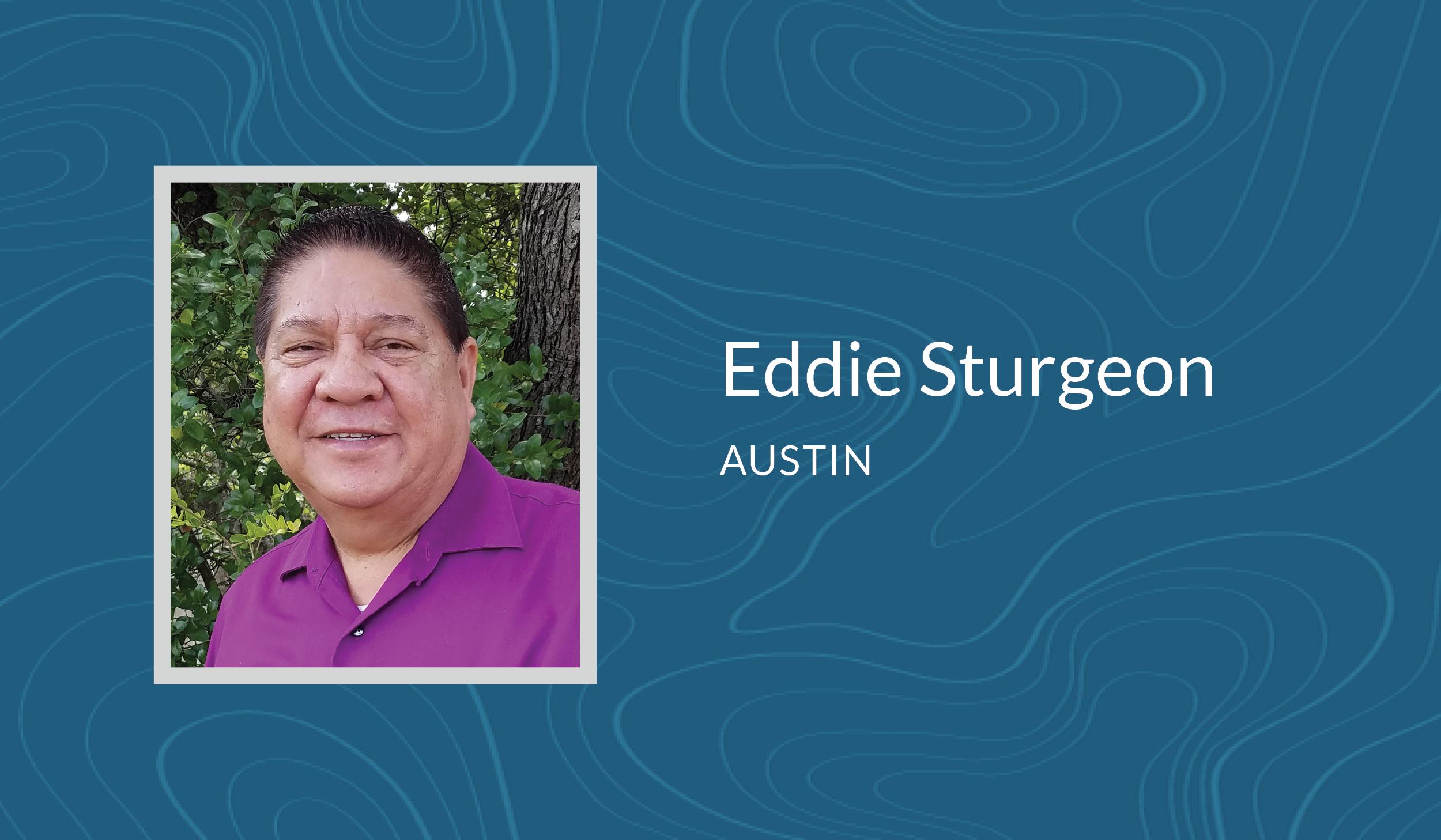 Eddie Sturgeon Landing Page Headers.png