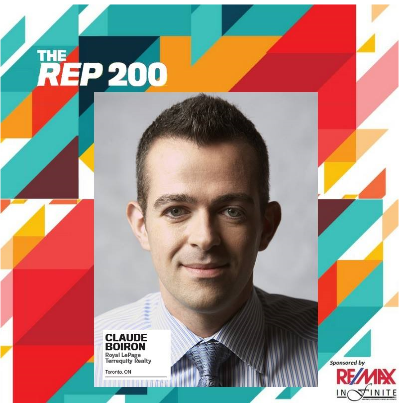 REP Magazine FB - Top 200 Agents Award.png