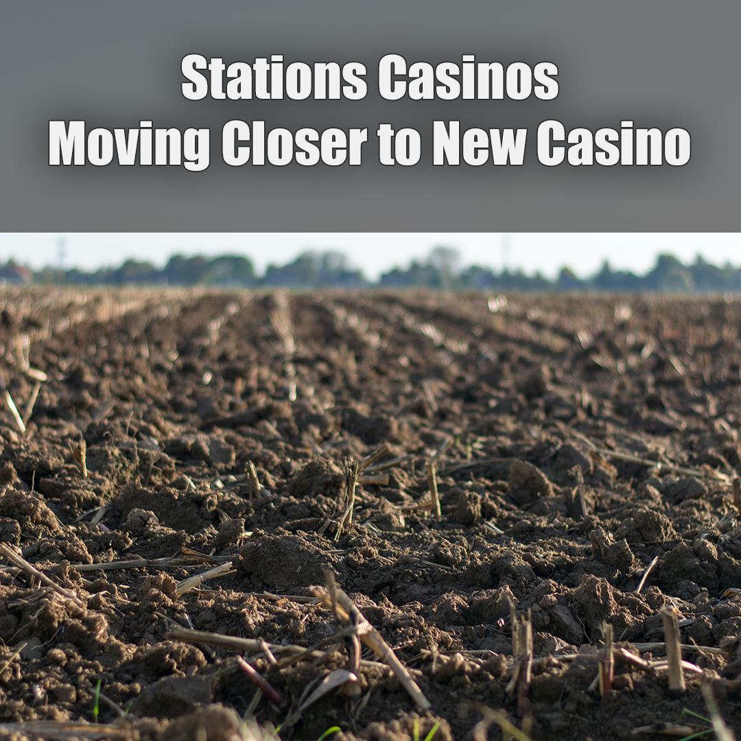Stations Casinos' New Casino.jpg
