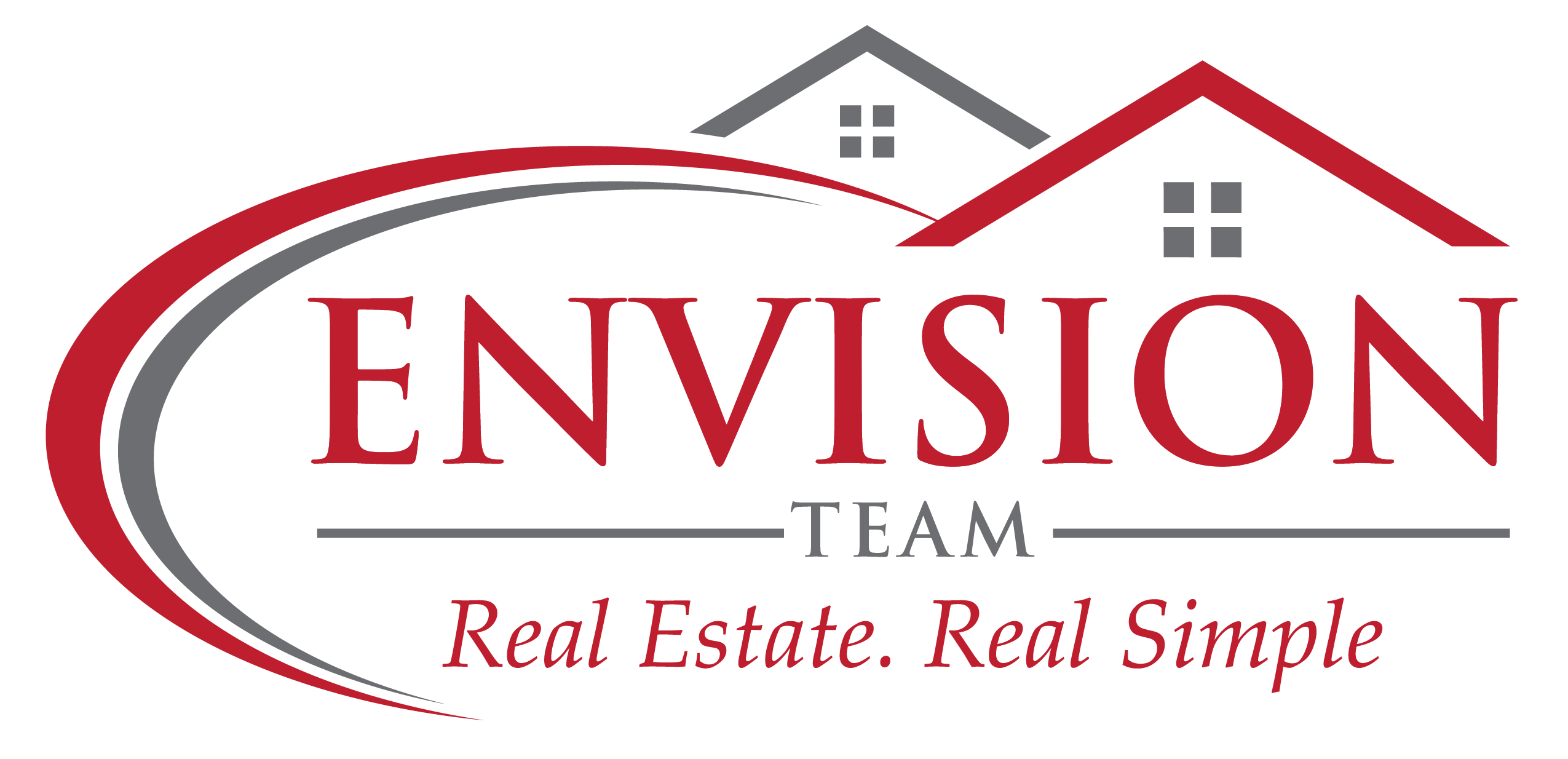 Envision Real Estate Clear Logo.png
