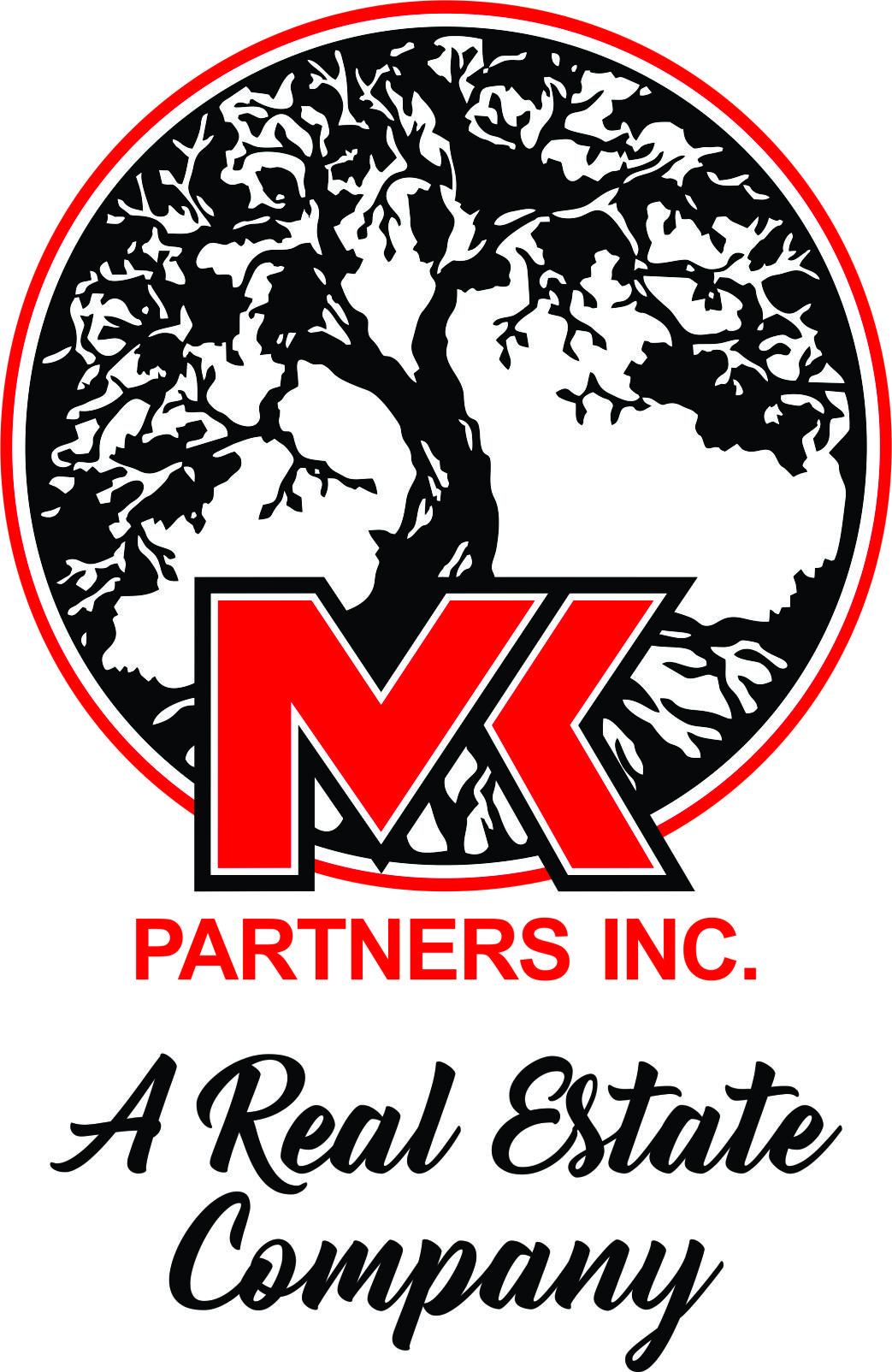 mk partners logo 02-19.jpg