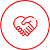 hand heart (1).png