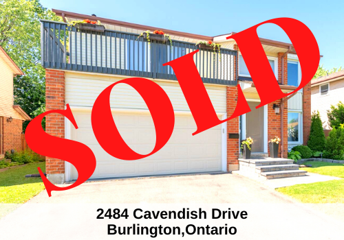 2484 Cavendish Sold.png