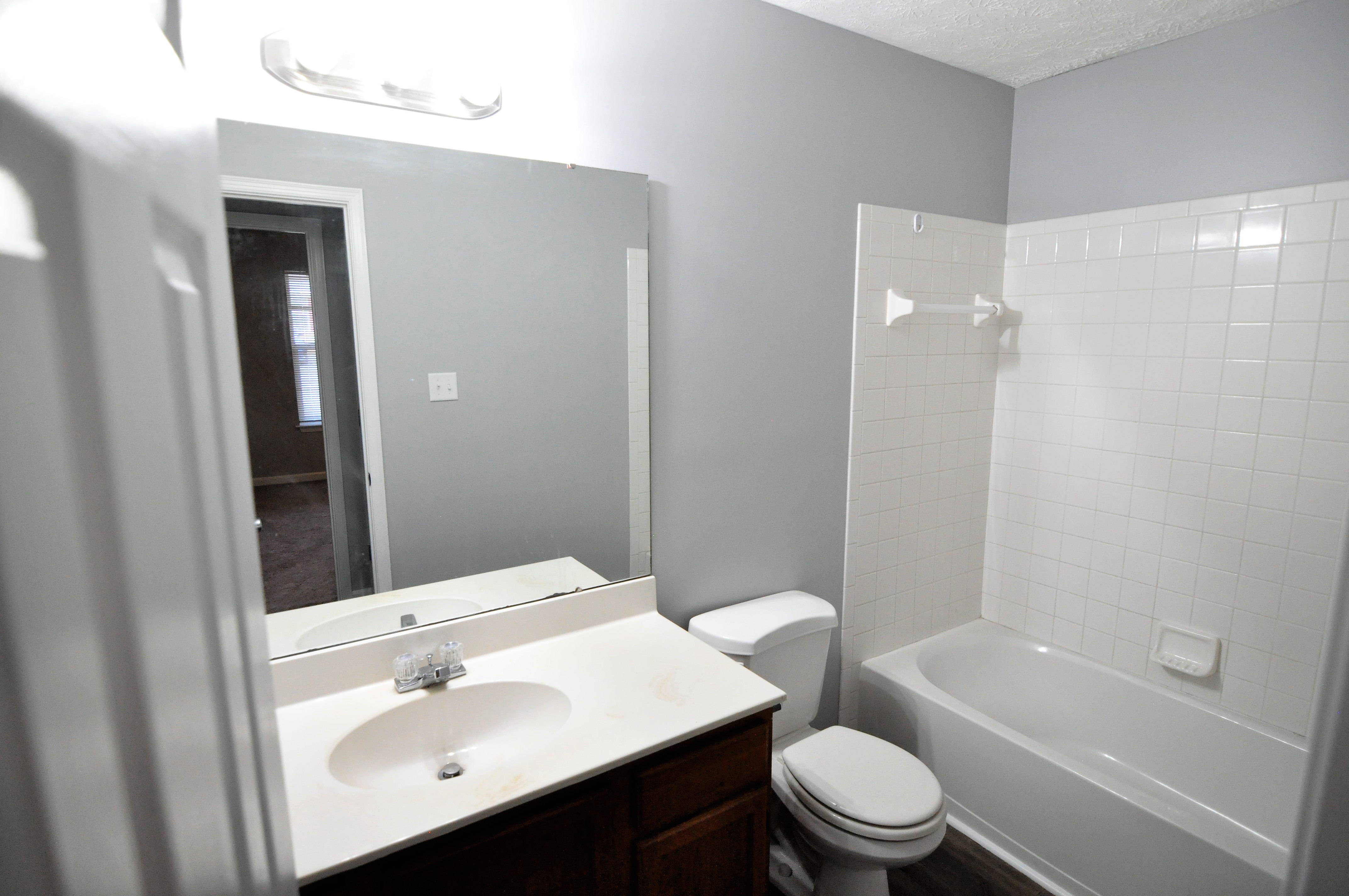 FOR RENT IN PRATTVILLE! 2 BED 2 BATH AT MULBERRY PLACE APARTMENTS