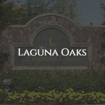 Laguna-Oaks-Neighborhood-Pleasanton-Sign-Tyler-Moxley.jpg