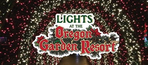 Lights at the Oregon Garden Resort.jpg