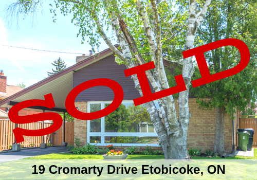 19 Cromarty Dr sold.png