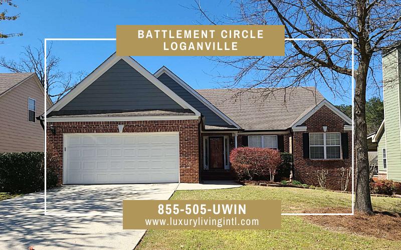 3119 Battlement Circle.png