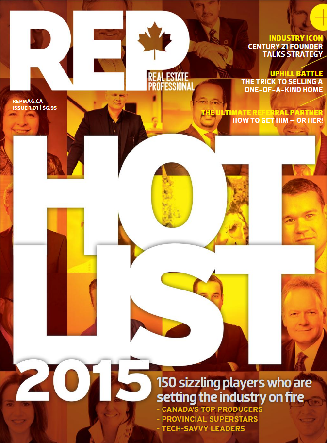 REP 1.01 Hot List 2015 Cover_Trimmed.png
