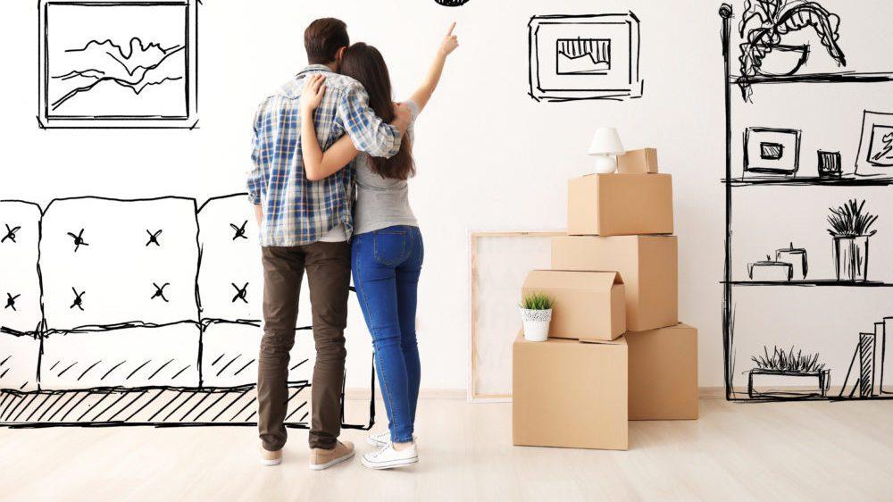 Buying Furniture.jpeg