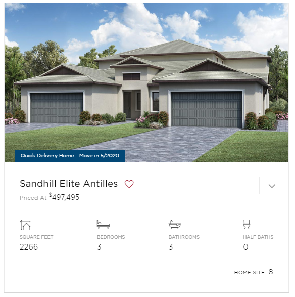 Abaco Pointe - Quick Delivery Sandhill Elite - Sheron Isaacs Realtor.PNG
