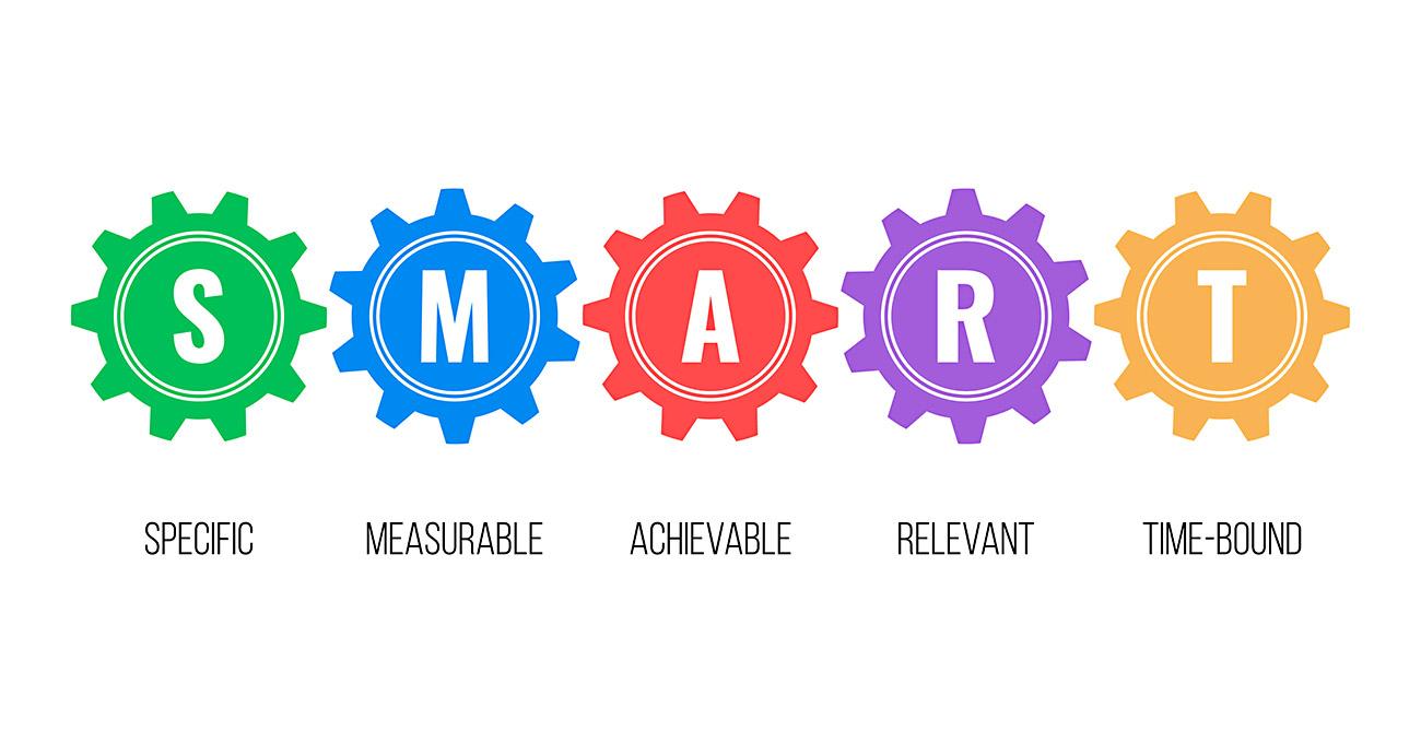 smart_goal_infographic_1300x680.jpg