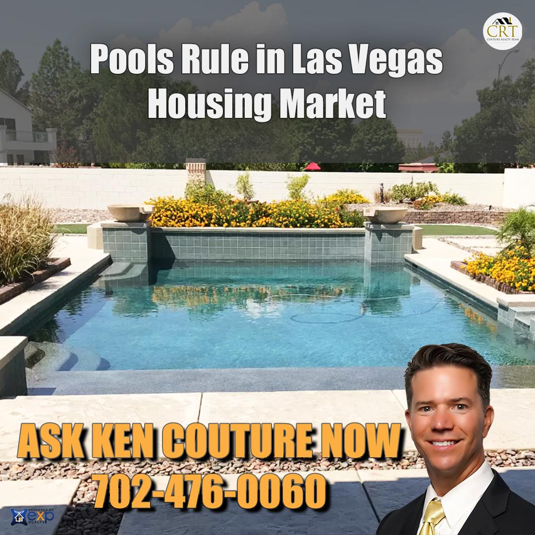 Pool Houses in Las Vegas.jpg