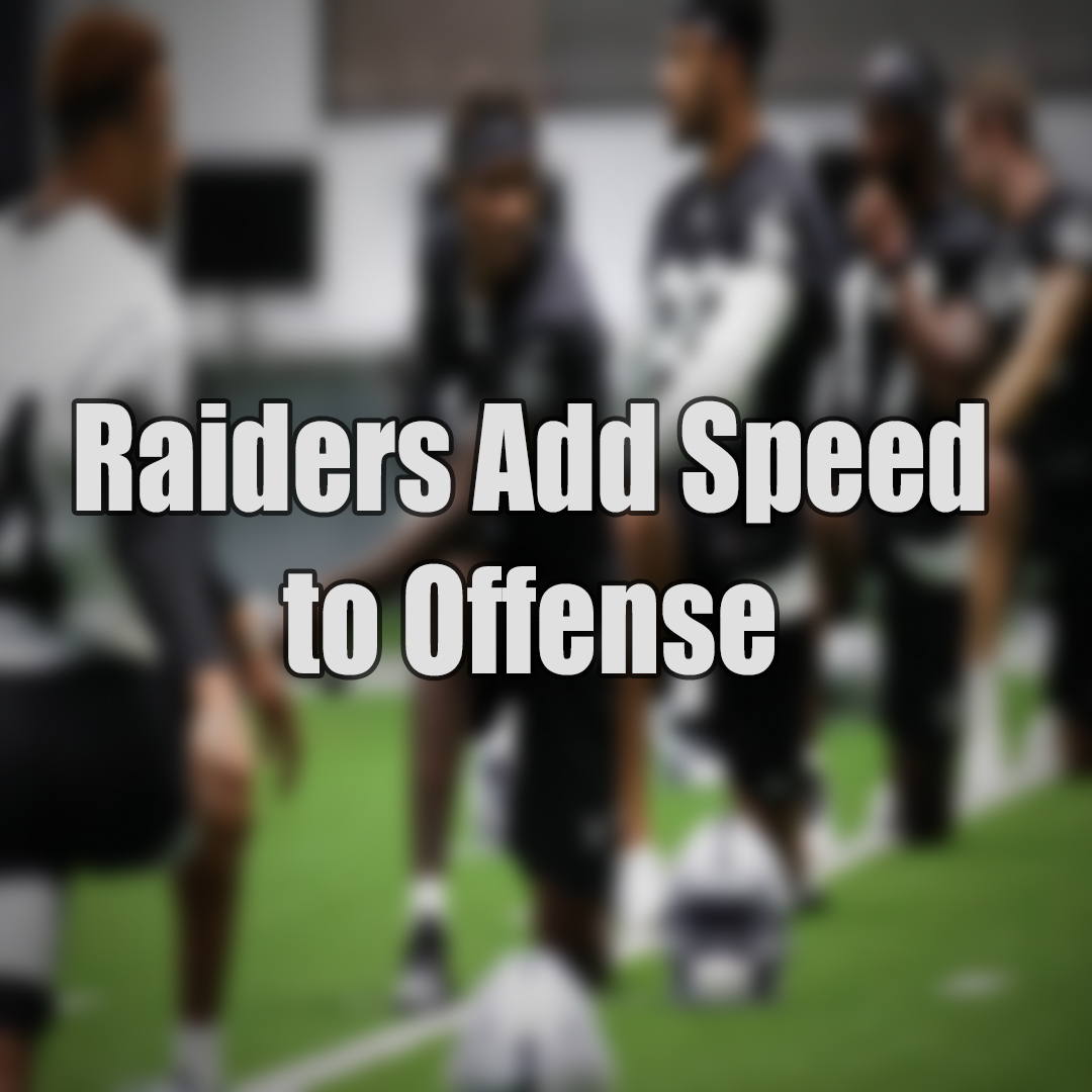 Raiders Add Speed.jpg