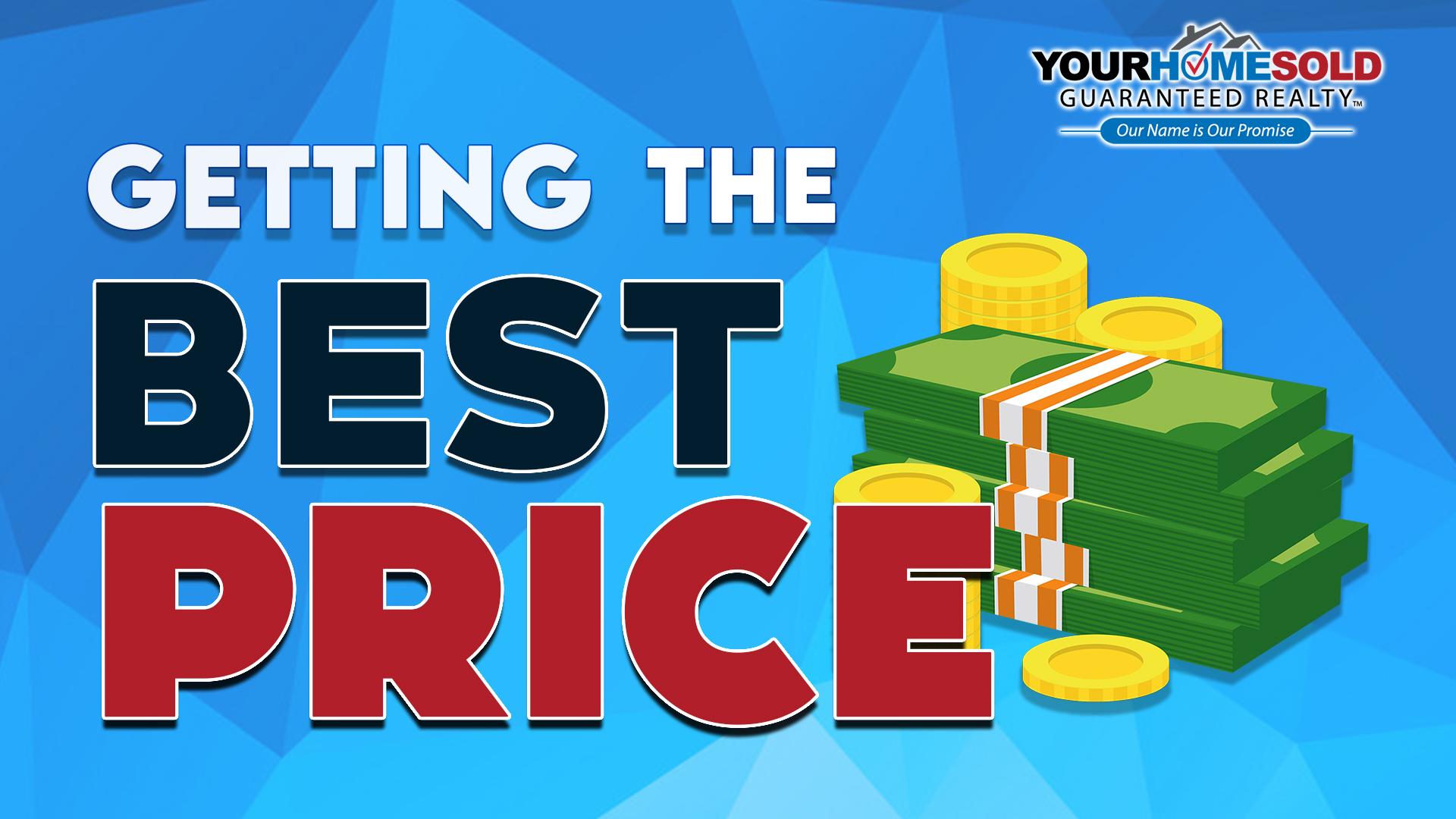 Getting the Best Price .jpg