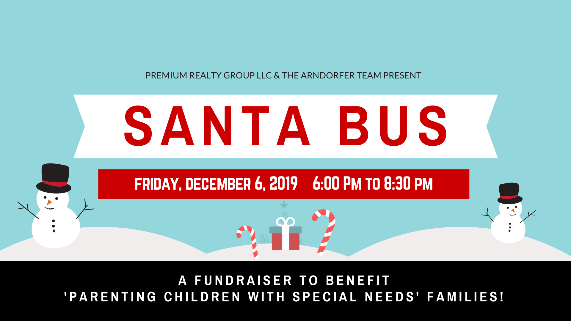 Santa Bus FB Page Cover 2019.png