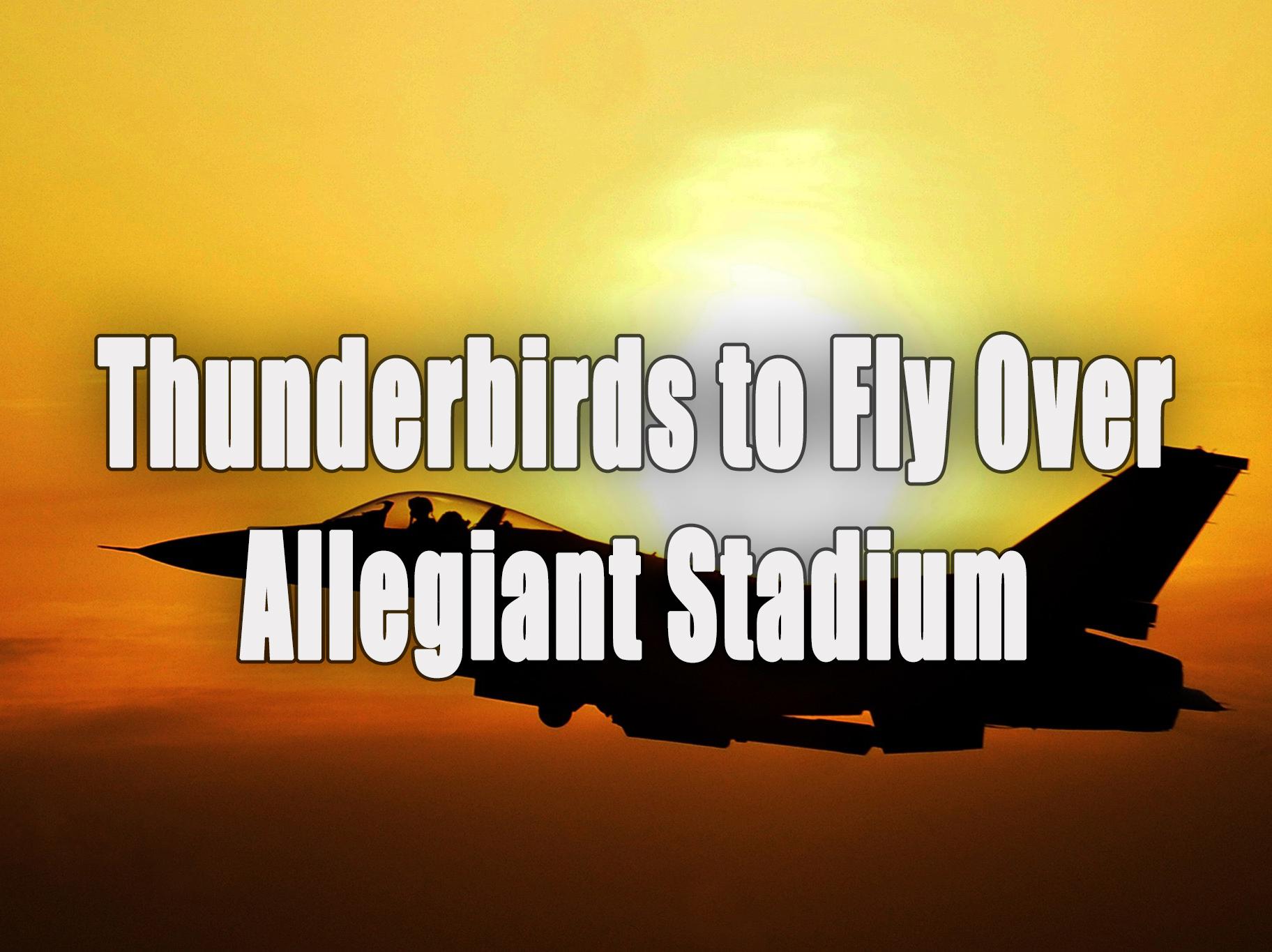 Thunderbids Fly Over Allegiant.jpg