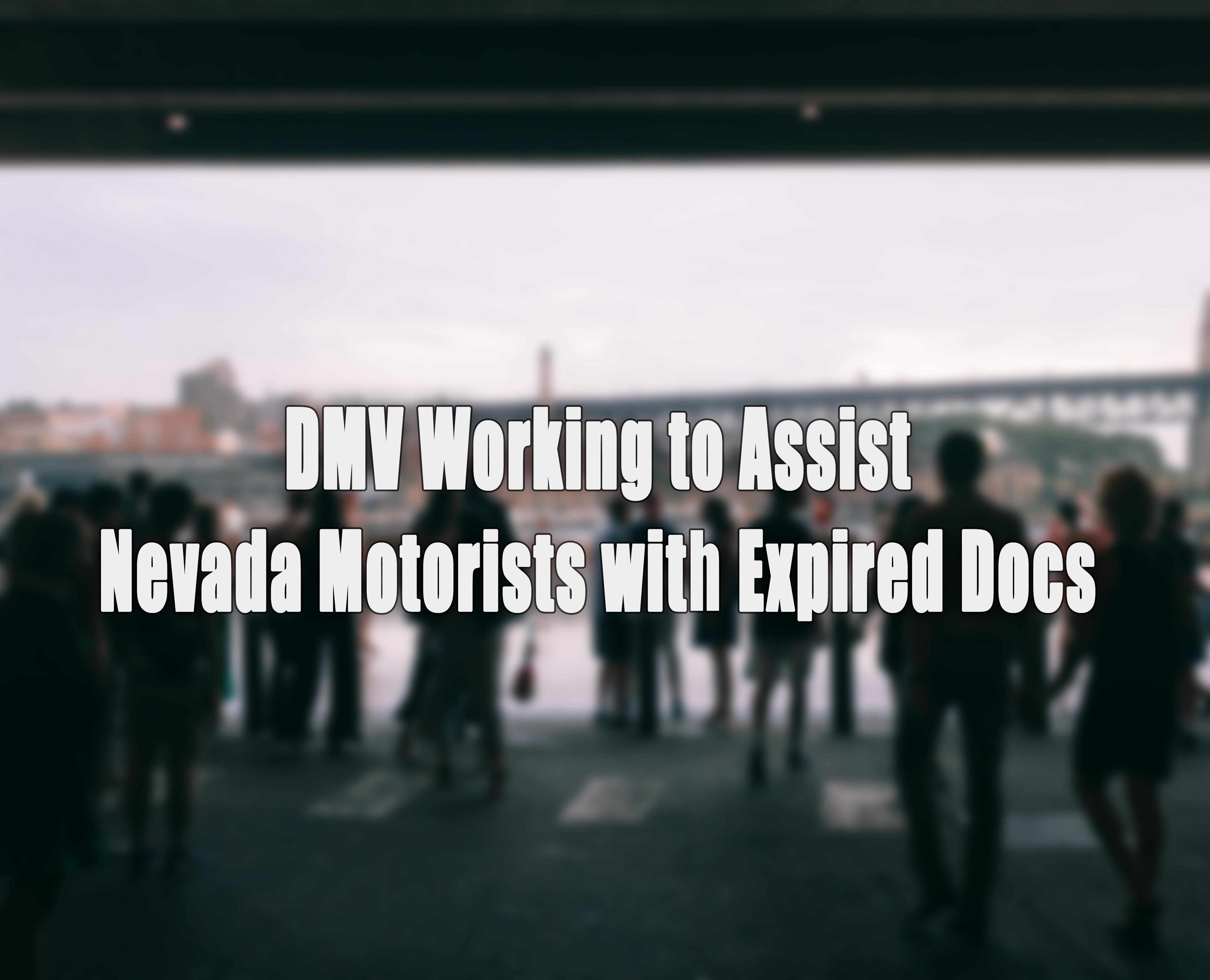 DMV in Las Vegas.jpg