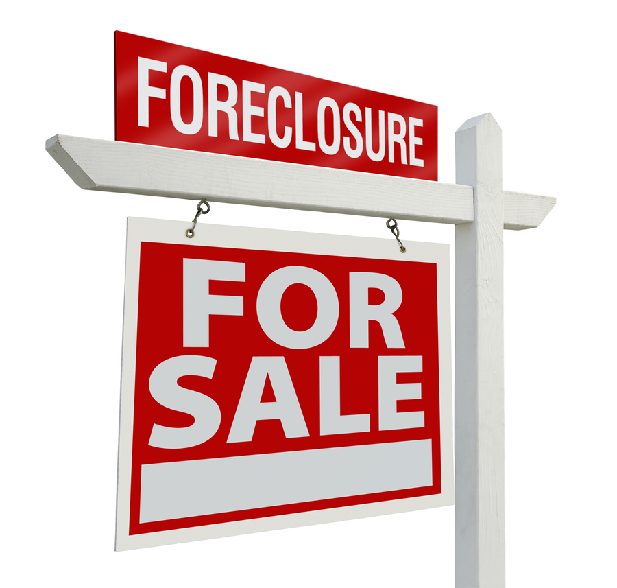 Foreclosure Sign.jpg