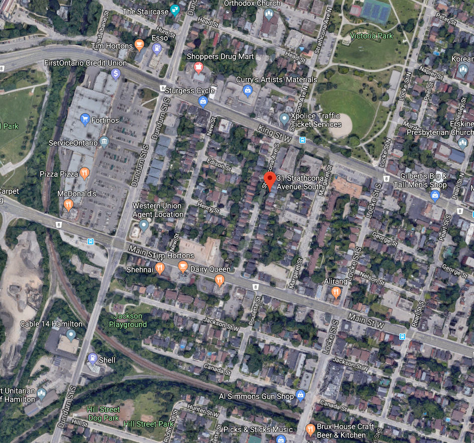 31 Strathcona Amenities Map.PNG