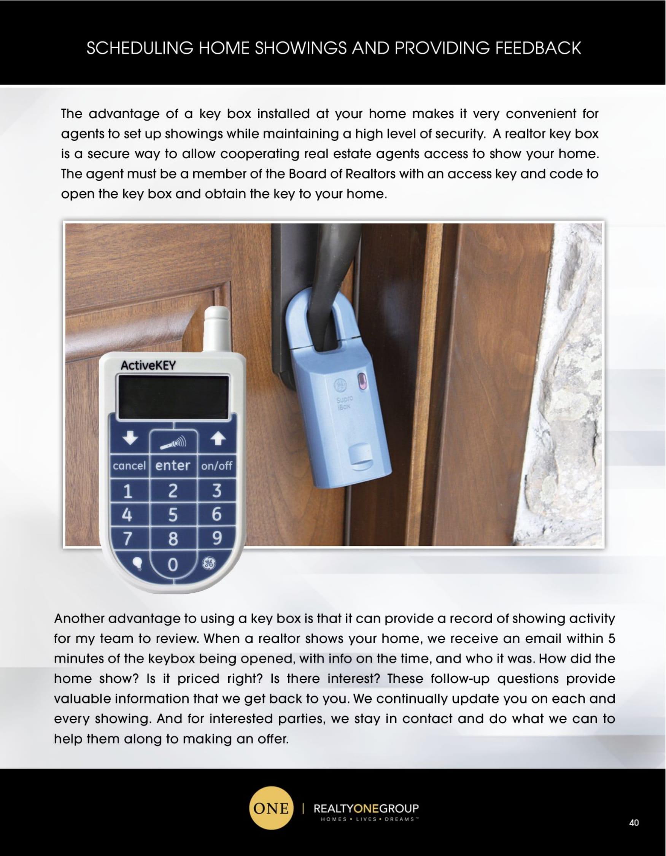 Premier-Brochure-for-website-1-41.jpg