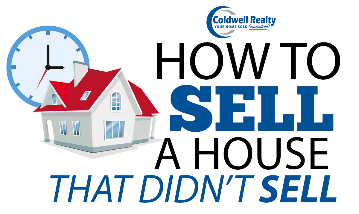 HOW TO SELL A HOUSE.jpg