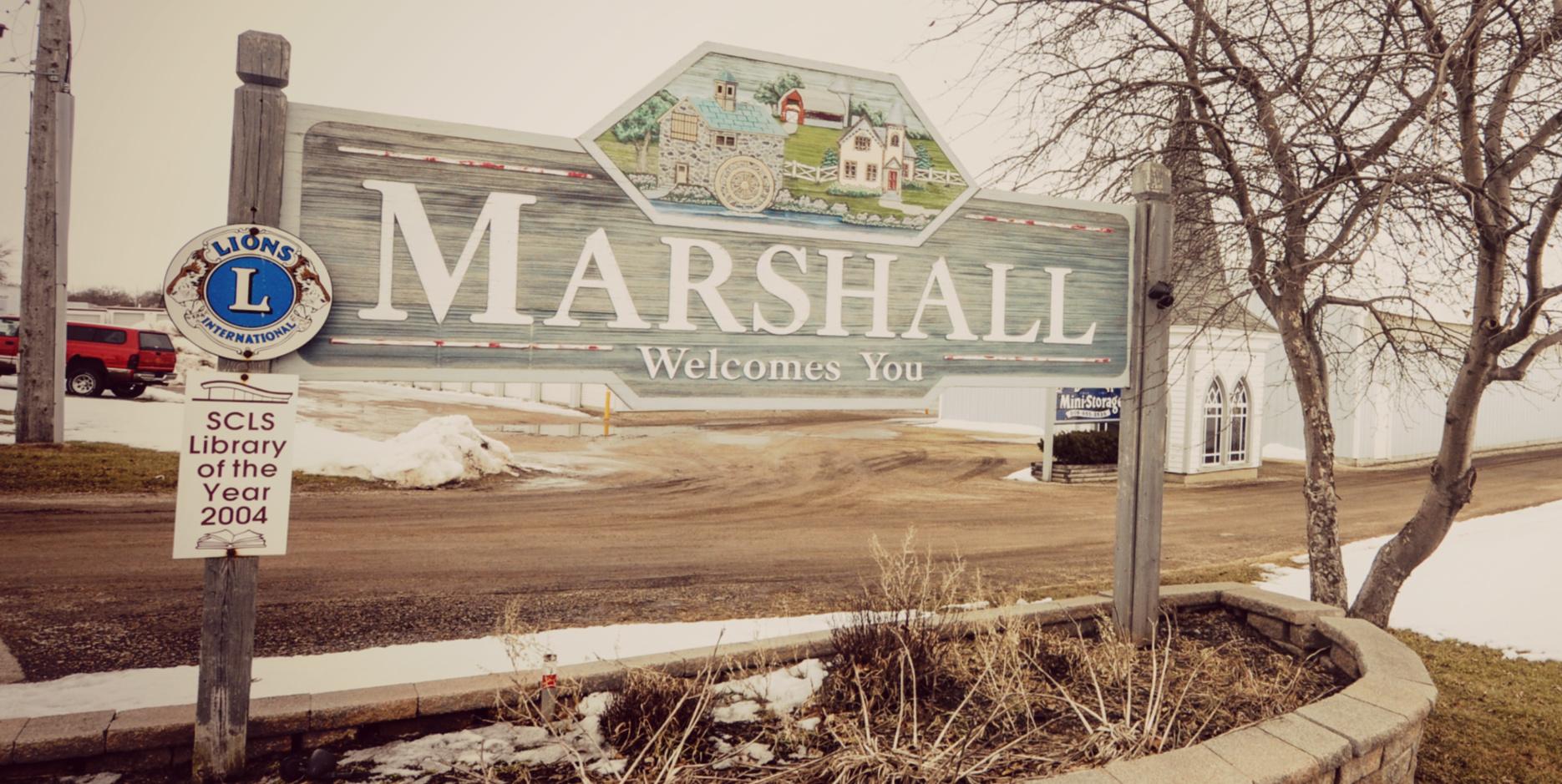 Marshall 2020.jpg