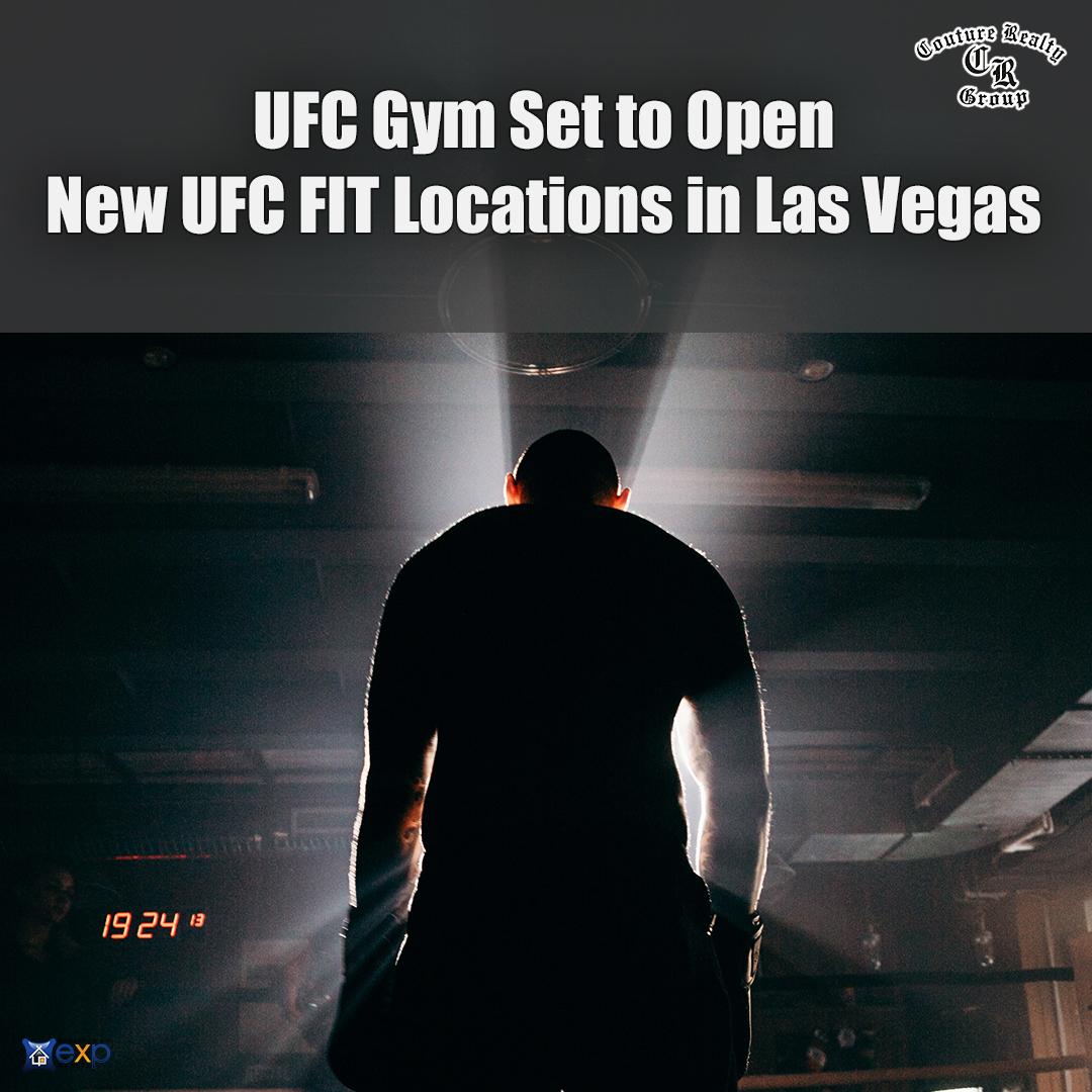 UFC Gym.jpg