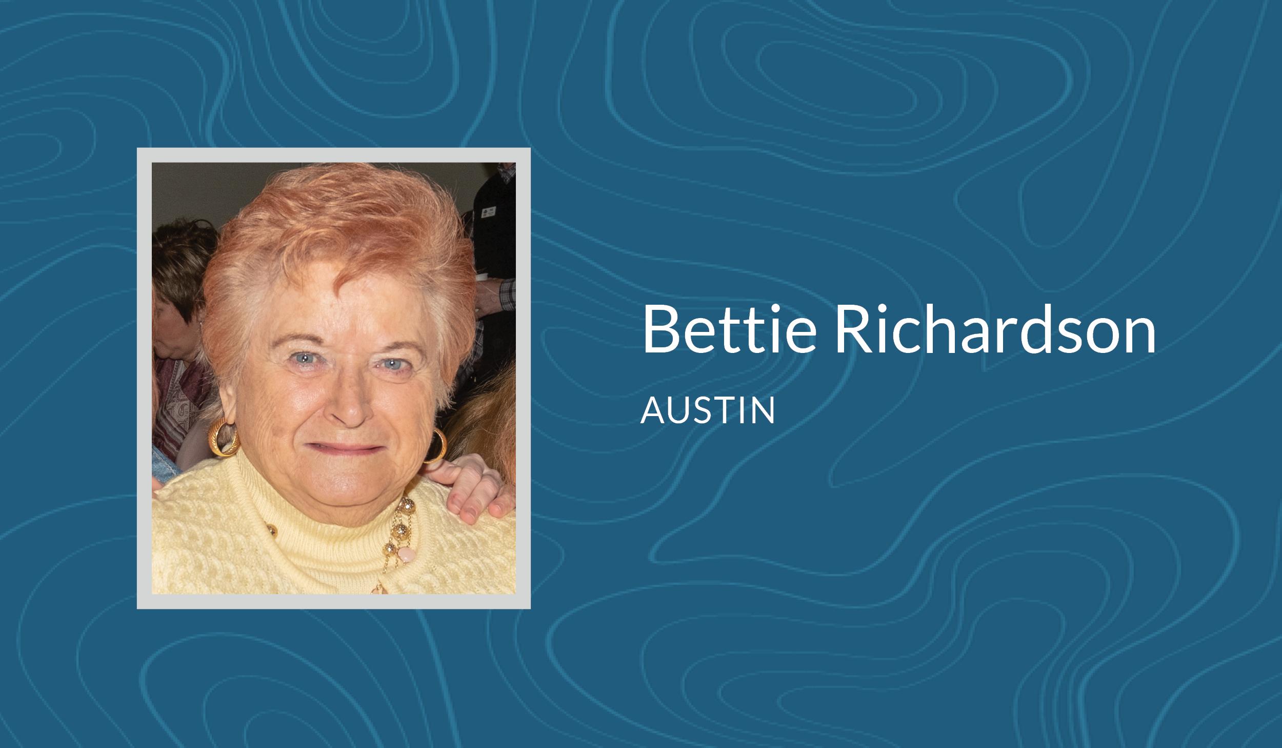 Bettie Richardson Landing Page Headers.png