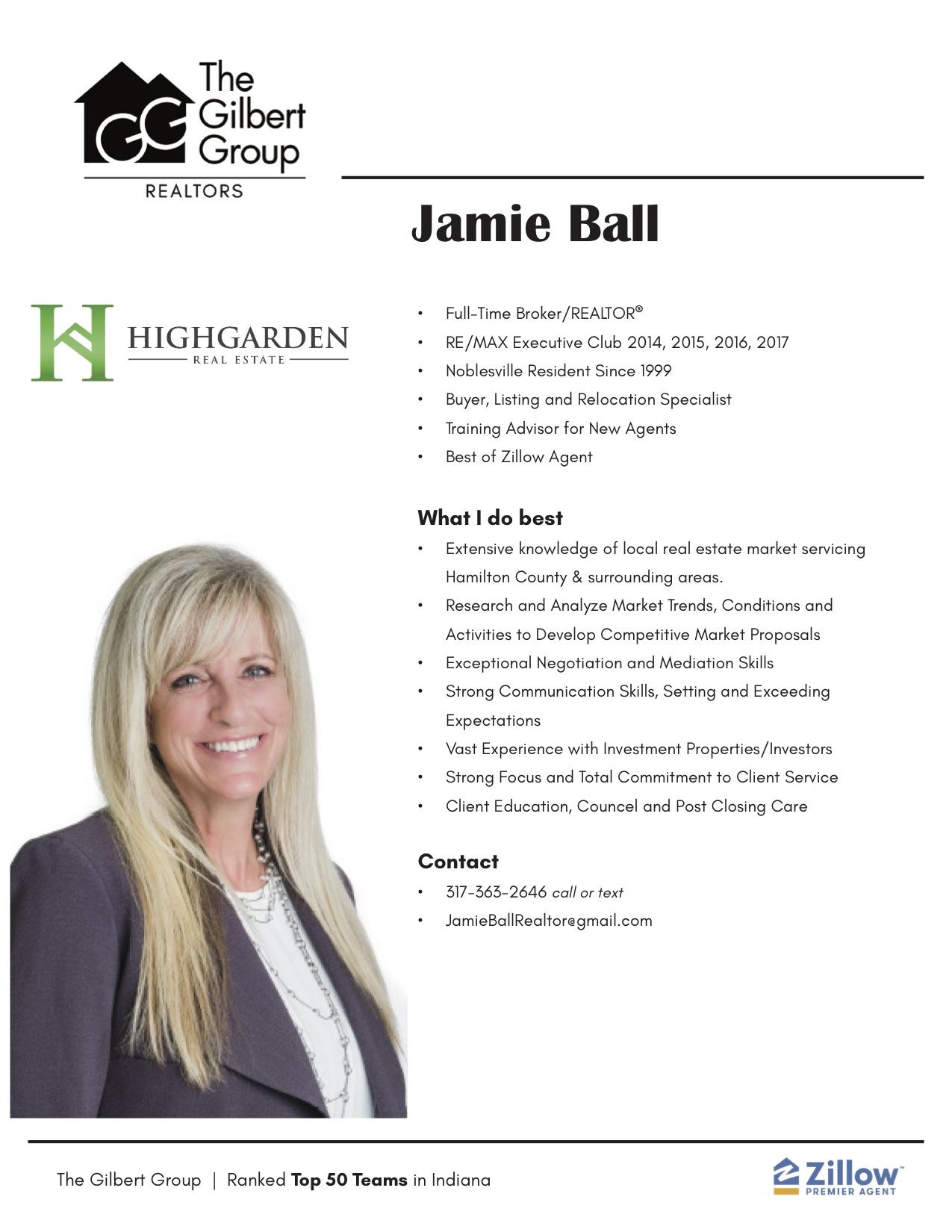 Jamie Resume.jpg