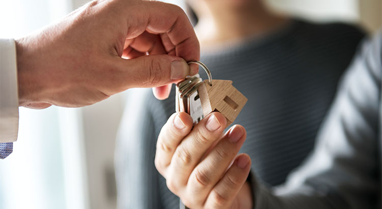 What If I Wait A Year to Buy a Home?