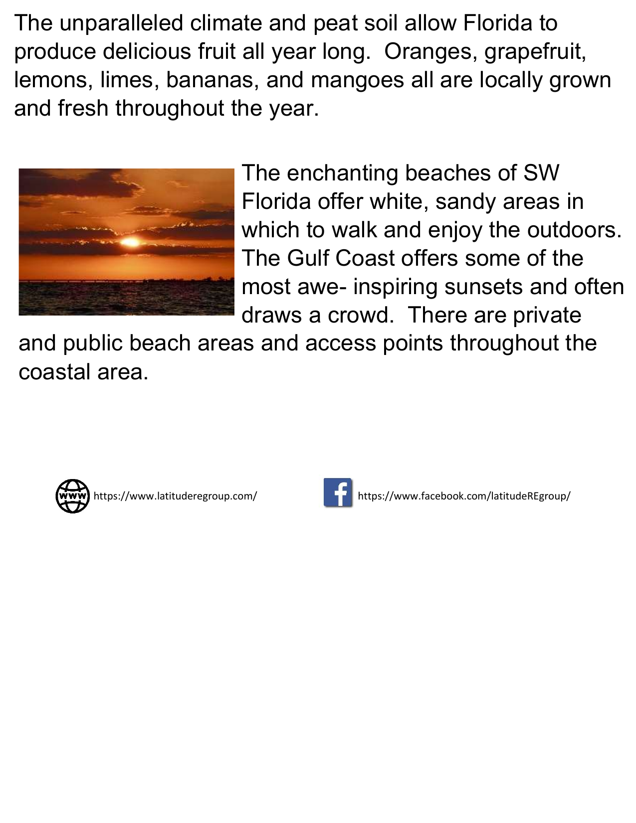 Overview - Southwest Florida PG 2.png